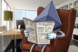 Picture of Tom Lee dự đoán giá Ethereum sẽ tăng mạnh lên 1.900 USD vào cuối năm 2019