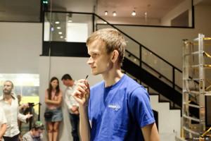 """Picture of """"Ethereum đã đủ sức 'sống tốt' mà chẳng cần tôi"""": Ngày Vitalik Buterin từ biệt ETH không còn xa?"""