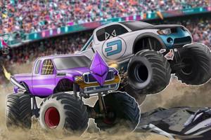 Picture of Ethereum, Dash và cuộc đua vượt ngưỡng $100