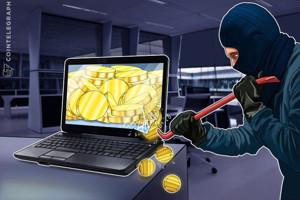 Picture of Tether mới bị hacker tấn công và đánh cắp hơn 30 triệu tiền USDT