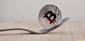 Picture of Đợt fork sắp tới của Bitcoin Cash có gì thay đổi?