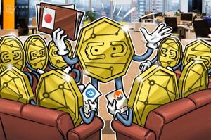 """Picture of Nhật Bản """"đang cân nhắc"""" hạn chế giao dịch các đồng tiền điện tử ẩn danh"""
