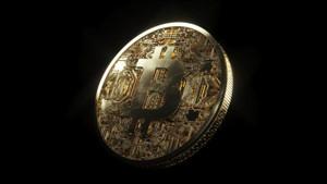 """Picture of Bitmain """"bán lấy bán để"""" Bitcoin rồi dồn tiền mua Bitcoin Cash, giờ đang sở hữu 5% tổng cung BCH toàn cầu"""