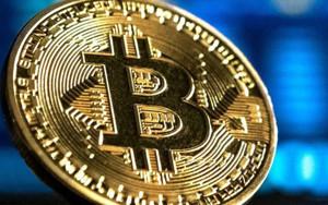 Picture of Bitcoin đã tăng 20% từ đầu năm, được dự báo lên 16.000 USD vào cuối năm