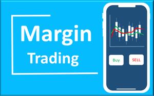 Ảnh của Margin là gì? Cơ hội và rủi ro với margin trading cho người mới