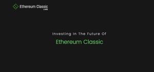 Ảnh của Ethereum Classic Labs, Kobre & Kim, và CipherTrace theo đuổi cuộc điều tra và cáo buộc hình sự chống lại thủ phạm của các cuộc tấn công trên Ethereum Classic Blockchain gần đây