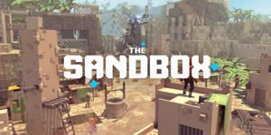 Ảnh của The Sandbox (SAND) là gì? Tổng quan về dự án và đồng SAND