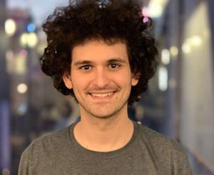 Picture of CEO FTX Sam Bankman-Fried lên tiếng về lệnh short 200 YFI