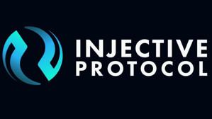 Picture of Injective Protocol (INJ) là gì? Dự án tiếp theo xuất hiện trên Binance Launchpad có gì đặc biệt?