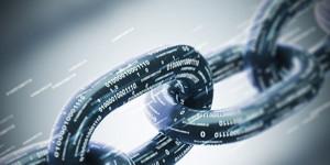Ảnh của Blockchain doanh nghiệp là gì?