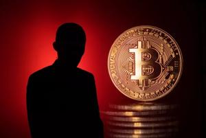 Ảnh của Satoshi đã xác nhận việc rời khỏi cộng đồng Bitcoin vào ngày này 10 năm trước