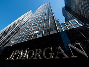 Ảnh của JPMorgan và DBS ra mắt nền tảng thanh toán xuyên biên giới blockchain