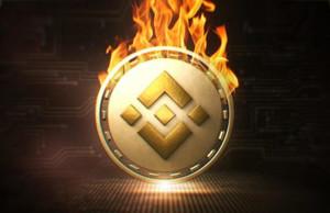 Ảnh của Các số liệu on-chain cho thấy Binance Coin có khả năng tăng giá mạnh hơn nữa trong thời gian tới