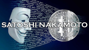 Ảnh của 3 lý do chính cho thấy Satoshi Nakamoto biến mất là điều hiển nhiên