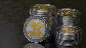 Ảnh của Tin vắn Crypto 09/05: Coinmarketcap niêm yết đơn vị nhỏ nhất của Bitcoin (SATS) cùng tin tức Ethereum, Ripple, Dogecoin, Binance