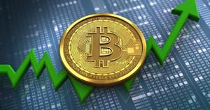 Ảnh của Tin vắn Crypto 10/05: Bitcoin có thể vượt qua mức $ 200.000 trong chu kỳ thị trường tiếp theo cùng tin tức Ripple, Bitcoin Cash, SHIB, Dogecoin