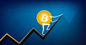 Ảnh của Tin vắn Crypto 11/5: Giá BTC sẽ không bao giờ dưới $50k một khi ETF Bitcoin được chấp thuận cùng tin tức ETH, XRP, USDT, Quidax, HIVE Blockchain, Kava, Shiba Inu
