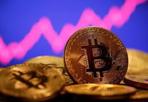 Ảnh của Tin vắn Crypto 13/05: Bitcoin gặp khó khăn ở mức hỗ trợ ngắn hạn quan trọng cùng tin tức Ethereum, Gemini, Dogecoin, Azure, YFDAI, Bitcoin Cash, Diem
