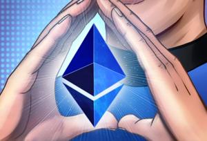 Ảnh của Phe bò Ethereum đã biến đi đâu? ETH dưới $ 4K không thu hút được các trader