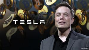 Ảnh của Giá Bitcoin tăng hơn $2,000 sau khi Elon Musk xác nhận Tesla chưa bán bất kỳ BTC nào