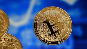 Ảnh của Tin vắn Crypto 17/05: Tom Lee vẫn lạc quan về Bitcoin, nhắm mục tiêu giá cuối năm $ 125.000 cùng tin tức Ethereum, Dogecoin, MATIC, SHIB, UTU, Cardano
