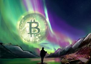 """Ảnh của Chỉ số giá Bitcoin nhấp nháy cơ hội """"mua dip"""" hiếm có ở mức thấp $42K"""