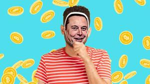 Ảnh của Hodlers BTC thu thập chữ ký để yêu cầu Elon Musk thoái vốn khỏi kho Bitcoin cá nhân