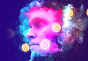 Ảnh của Tỷ lệ thống trị của bitcoin (BTCD) tiếp cận hỗ trợ dài hạn