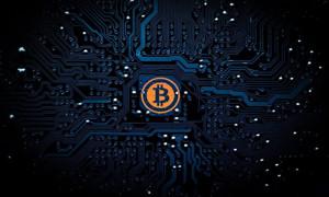 """Ảnh của """"Bitcoin tiếp theo"""" chỉ có thể là… Bitcoin"""