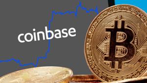 Ảnh của Coinbase (COIN) giảm xuống dưới $ 250, các cổ phiếu blockchain khác bị bán tháo khi giá Bitcoin tiếp tục giảm
