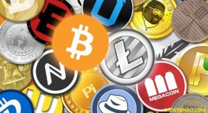 Picture of Phân tích giá 7/4: Bitcoin, Ethereum, Bitcoin Cash, Ripple, Stellar, Litecoin, NEO, EOS