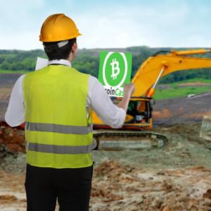 Picture of Bitcoin Cash phát triển thêm cơ sở hạ tầng giữa kịch bản Segwit2x