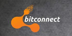 Picture of Nóng!!! Bitconnect – Vụ Scam tiền ảo lớn nhất lịch sử có liên quan đến người Việt?