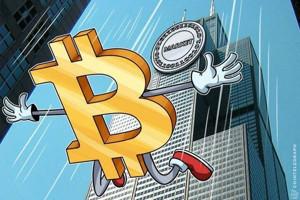 Picture of Sau dấu hiệu phục hồi của ngày hôm qua, thị trường tiền điện tử bất ngờ tổn thất nghiêm trọng