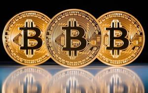 Picture of Thị trường tiền ảo 'cháy đỏ', Bitcoin lùi sâu về 7.500 USD