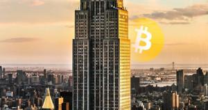 Picture of CSO Coinshares: Thị trường phái sinh phát triển, halving cũng không giúp đẩy giá Bitcoin lên cao
