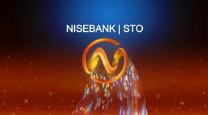 Ảnh của NISEBANK là gì? Tìm Hiểu Dự Án STO Hàng Đầu Thế Giới Đang Trao Quyền Nắm Giữ Tài Sản Giá Trị Nhất Của Họ Cho Khách Hàng (Share Holder))