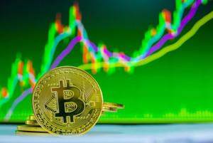 Ảnh của 5 bí quyết giúp bạn tăng lợi nhuận đầu tư bitcoin