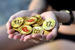 Ảnh của Số địa chỉ ví Bitcoin hoạt động mỗi ngày chạm mức 1 triệu