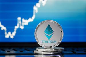 Picture of Các chỉ số giá chính cho thấy trader chuyên nghiệp đang nghi ngờ về ETH $2K