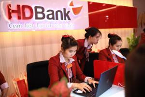 Ảnh của Ngân hàng HDBank phát hành thư tín dụng L/C đầu tiên trên blockchain