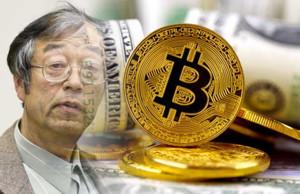 Ảnh của Satoshi Nakamoto có thể vượt Elon Musk trở thành người giàu nhất thế giới