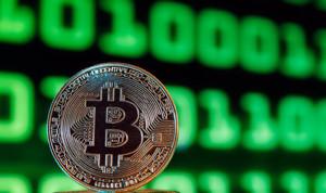 Picture of Tin vắn Crypto 14/02: Bitcoin hình thành ATH mới, hướng tới khu vực $ 50.000 cùng tin tức Ethereum, Avalanche, Chainlink, Dapper Labs, Graph