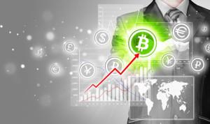Picture of Tin vắn Crypto 17/02: Bitcoin có thể mở rộng động thái tăng, hướng tới $ 65.000 cùng tin tức Ethereum, Cardano, Ethereum Classic, NFT, Nexus, Tezos