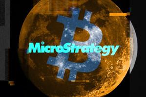 Picture of Tin vắn Crypto 20/02: MicroStrategy có thể mua thêm 1 tỷ USD Bitcoin cùng tin tức Ripple, REVV, PoolTogether, Polkadot, Dash, Avalanche, NFT
