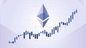 Picture of 3 yếu tố chính đã đẩy ETH vượt ngưỡng $2k lần đầu tiên