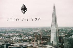 Picture of Cuộc đua staking: Ethereum vẫn chậm chân so với các đối thủ