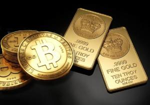 Picture of Tin vắn Crypto 21/02: Vàng sẽ được giao dịch ở mức $ 3.000 một ounce nếu Bitcoin không tồn tại cùng tin tức Ethereum, Ripple, Decentraland, Cardano, Moonbeam, CBDC