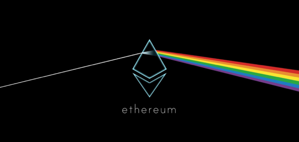 Picture of Góc tối của Ethereum