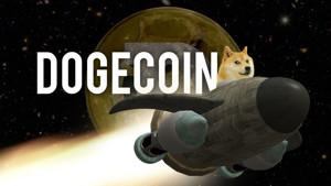 Ảnh của Các chỉ số cơ bản bị lãng quên, DOGE 1 đô la sắp đến?